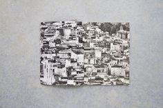 tumblr_mnm4fc0ct61rszr2mo2_1280.jpg 670×446 pixels