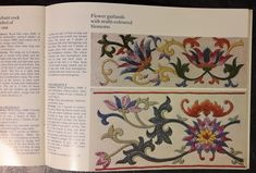 Chinese Embroideries - A journey through embroidery - 1977 | eBay