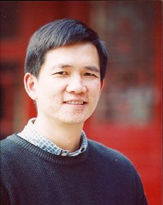 Yao Yang is Director of the China Center for Economic Research and Professor of Economics at Beijing University, and Deputy Dean of the National School of Development. His research and policy work focuses on economic development and institutional change in China.