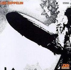 http://custard-pie.com Led Zeppelin - I / me gusta, gusta