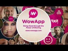 Alin-Popescu - pagina personală – WowApp