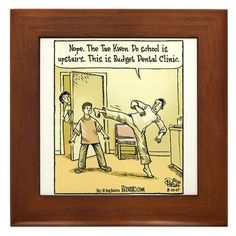 """08-10-07 Framed Tile by CafePress by CafePress. $15.00. Frame measures 6"""" X 6"""" x 0.5"""" with 4.25"""" X 4.25"""" tile. Two holes for wall mounting. Quality construction frame constructed of stained Cherrywood. Rounded edges. 100% satisfaction guarantee return policy. Framed Tile"""