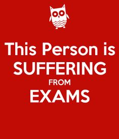 exam dp for whatsapp Me every week. Success Quotes Images, Quotes For Dp, Funny Study Quotes, Hard Work Quotes, Unique Quotes, Crazy Quotes, Bff Quotes, Attitude Quotes, Exam Quotes For Students