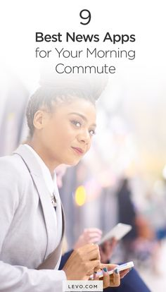 Get your mind off that traffic. www.levo.com @levoleague