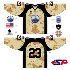 3b9698f7f SP Custom Sublimated Hockey Jerseys Custom Hockey Jerseys