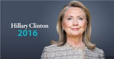 4 Reasons Why Hillary Clinton will be the next US President - Quirky Byte