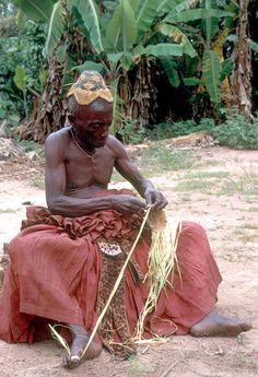 Image result for kuba hat