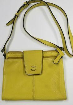 GAP ELLEVEN CLAIBORNE Rhinestones Polyester Faux Leather   C1 Women/'s Purses