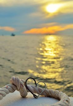 Off the coast of Anna Maria Island. Strand Wallpaper, Back Wallpaper, Trippy Wallpaper, Wallpaper Backgrounds, Miniature Photography, Cute Photography, Photo Lovers, Huawei Wallpapers, Beautiful Nature Wallpaper