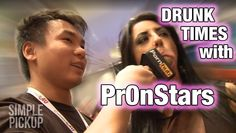 DRUNK TIMES WITH PORNSTARS How To Make Money, Pua, Sexy, Youtube, Times, Youtubers, Youtube Movies