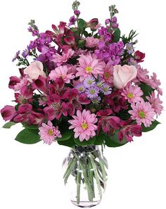 Well established Floral shop with great reputation and delivery option.Located in Bellevue ,Washington.