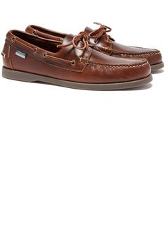 cbe58ef9fc606 Sebago Docksides Leather Boat Shoe | Bonobos Ugg Shoes, Sock Shoes, Shoe  Boots,