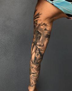 #koalainkaholik #tattoo #inkaholik #miami #miamitattoo # inkedmodel #piercing #ink #tattooed #love #koala #best #tattoomodel #snapchat #twitter #facebook #tumblr #instagram #pierced #art #305 #newink #tattooshop #tattooidea #idea #prettytattoos #bodyart #bodymods
