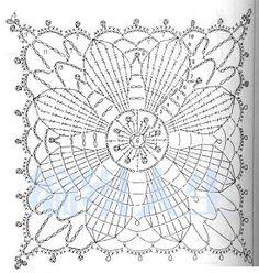 תרשימי ריבועים - Sefi Schuster - Picasa Webalbumok