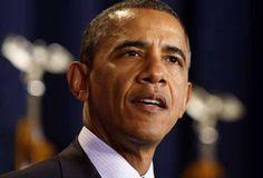 """Niño de siete años pide a Obama cambiar """"ley que mata bebés"""""""