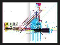 attik design - Buscar con Google