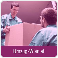 Umzugsservice Rat, Moving House Tips, Tips And Tricks, Rats, Computer Mouse