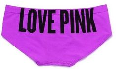 bc4de26c44b4b 18 Best Bras/underpants(; images in 2013 | Victoria secret pink ...