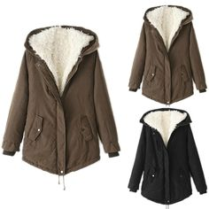 US $29.79 New without tags in Clothing, Shoes & Accessories, Women's Clothing, Coats & Jackets