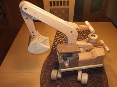bauernhof bauanleitung zum selber bauen heimwerker forum holzspielzeug pinterest. Black Bedroom Furniture Sets. Home Design Ideas