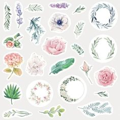 Brand Name: PaperShape: FlamingoSize: StickerModel Number: Sticker Scrapbook Stickers, Scrapbook Supplies, Planner Stickers, Scrapbooking, Tittle Ideas, Making Tape, Stock Flower, Vintage Stamps, Girl And Dog
