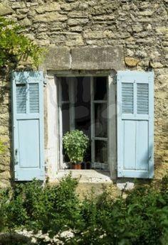 linenandlavender blog images | Decorating The Stone Home