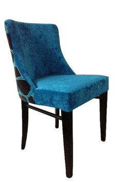 Dining Chairs for Hotel Leisure Pub and Restaurant | Dining Chair Specialist