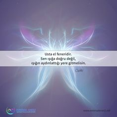 #Osho #EvrenselEnerji #SpiritüelDanışmanlık #Reiki #Özlü #Söz www.evrenselenerji.net Osho, Meaningful Words, Reiki, Meditation, Movie Posters, Film Poster, Zen, Film Posters