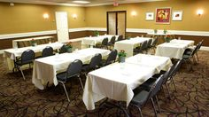 Best Western PLUS InnSuites Yuma Mall Hotel