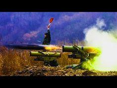 Bangladesh Army's DEADLY Anti Tank Missile METIS M1 বাংলাদেশ আর্মি ট্যাং...