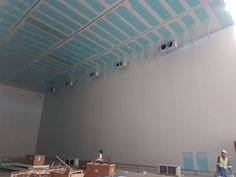 Get high quality cold storage rooms that are manufactured with Africhill, offering the most effective possible insulation performance. Insulated Panels, Storage Room, Stability, Insulation, Freezer, Refrigerator, South Africa, The Unit, Suit