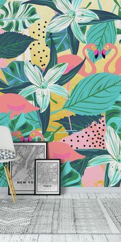 65 Best Walls Images In 2019 Interior Paint Interior
