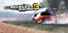 reckless racing 3 hack