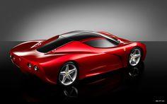 concept cars | ferrari concept cars wallpaper ferrari concept cars