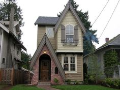 1000 images about empty lot ideas on pinterest modular for Modular shotgun house