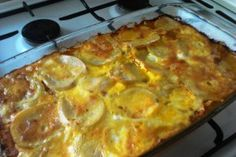 m.bucataras.ro Lasagna, Ethnic Recipes, Food, Essen, Meals, Yemek, Lasagne, Eten