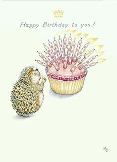 My Second Favorite Happy Birthday Meme Happy Birthday Meme, Happy Birthday Messages, Happy Birthday Images, Happy Birthday Greetings, Birthday Pictures, Birthday Fun, Funny Birthday Message, Anniversary Greetings, Humor Birthday