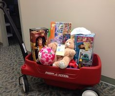8th Annual Babypalooza at The Women's Hospital | Macaroni Kid