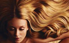 El pelo es un signo de salud y la feminidad. Señoras, cuidan de ellos . Hay diferentes tipos de vitaminas para embellecerlos y fortalecerlos . Visita nuestro sitio web: Www.drugstorespain.com #hair #hairstyle #instahair #Drugstorespain #hairstyles #haircolour #haircolor #hairdye #hairdo #haircut #longhairdontcare #braid #fashion #instafashion #straighthair #longhair #style #straight #curly #black #brown #blonde #brunette 