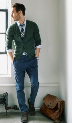 Men's Thanksgiving Outfit ideas 2016. Try Stitch fix this Holiday Season. Fall 2016 inspiration photo for stitch fix. #Stitchfix #Sponsored