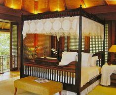 91 best Asian-style Interior Design Ideas images on Pinterest ...