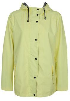 Jacheta Orsay Lara Yellow - doar 109,90 lei. Cumpara acum!