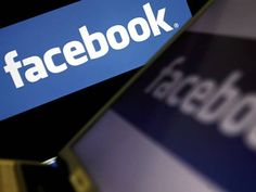 US woman faces jail time for tagging sister-in-law on Facebook - The Express Tribune