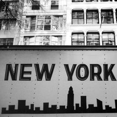 #newyorkcity #nyc my home :)