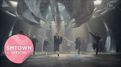 EXO_늑대와 미녀 (Wolf)_Music Video (Korean ver.) EXO-Ls!!! Let's keep on watching all of EXO's Music Videos!!! EXO!!! SARANGHAJA!!!