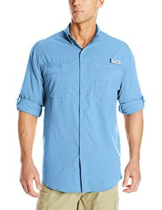 Men's Clothing - Columbia Mens Plus Tamiami Ii Long Sleeve Shirt * You can find more details by visiting the image link. (This is an Amazon affiliate link)