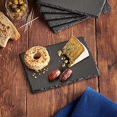Die 201 besten Bilder von Geschenke für Küche und Haushalt ...