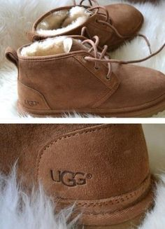 Ugg Save:75% off Amazing!!! Website: http://boots-globals.com australiauggshoes.org UGG Bailey Button Triplet 1873 Grey For Sale In UGG Outlet - $119 Save more than $100, Free Shipping,