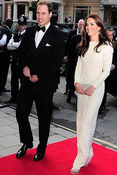 Kate Middleton in Roland Mouret: http://instylemag.com.au/Gallery/LOOK-OF-THE-DAY4/2/5613
