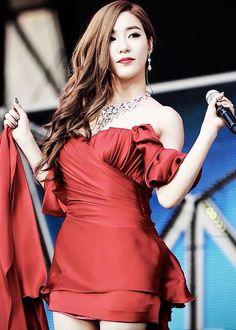 #Tiffany #Miyoung #SNSD #live